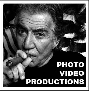 Photo_Video_Productions