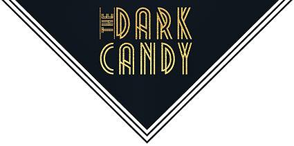 The Dark Candy