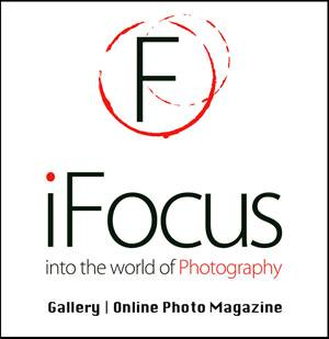 iFocus photo magazine gallery